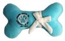 Sniffany & Co Bone Designer Plush Toy (Small)