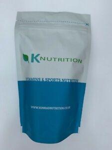 TAURINE Powder 1kg 100% PURE TAURINE