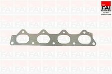 EXHAUST MANIFOLD GASKET (1PCS) FOR KIA SORENTO EM986 OEM QUALITY