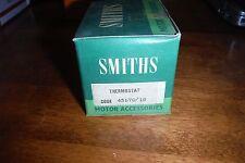 MGA   NOS SMITHS THERMOSTAT X43570/16 160 DEGREE 11G291  OE BOX