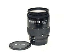 Nikon Nikkor AF 28-85mm f3.5-4.5 Zoom Lens