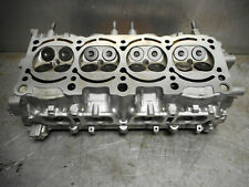 RECONDITIONED CYLINDER HEAD TOYOTA CELICA MR2 2.0 16V 3S-GE 1993-1997 88460