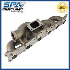 BMW 335i N54 N51 N52 Single Turbo T3 cast Manifold SPA Turbo TMB02 NEW product!