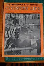 Australian Country Life Magazine February 18 1949 FREEPOST IN AUSTRALIA