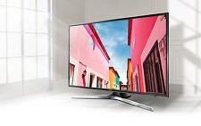 "Samsung 65"" Class Slim 4K HDR Ultra HD LED Smart TV /2017 Model Brand New"