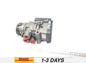 K023219 5801290649 EBS Modulator Valve Front Tag Axle LH=RH Volvo Renault Iveco