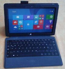Microsoft Surface 2 - Windows RT 8.1, Office 2013 RT - 32 GB - Modell 1572