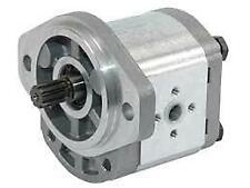 01990042 Casappa PLP20.8-07S1-LOD//OC//10.3,15-L//OB-D//T7-N-AV-TWIN Hydraulic Pump