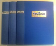 Perry Rhodan: Sammelordner