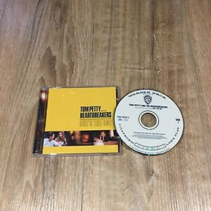 Tom Petty and the Heartbreakers She's the One 1996 Album CD  guter Zustand