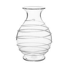 Juliska Amalia Round Vase