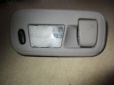 1999 2000 2001 Ford Windstar OEM Rear Interior Light LH Left