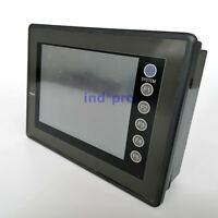 1pcs second hand suitable for Fuji touch screen UG221H-SC4 man-machine interface