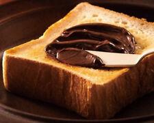 Royce' Part Chocolat Choco paste almond hazelnut 320g better than Nutella j57