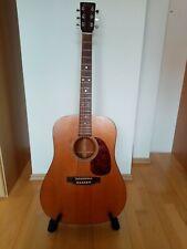 Vintage 1993 Martin D1 Dreadnought accoustic Gitarre - Martin Vintage Guitar