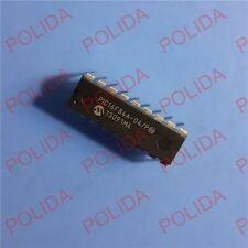 10PCS MCU IC MICROCHIP DIP-18 PIC16F84A-04/P PIC16F84A