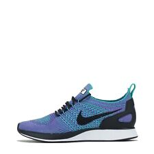 Nike Air Zoom Mariah Women's Trainers Shoes UK 5.5
