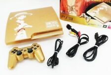 PlayStation3 One Piece Kaizoku Musou Gold Edition 320GB CEJH-10021 PS3 Consoles