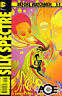 BEFORE WATCHMEN Silk Spectre #3 (of 4) - Combo Pack - New Bagged