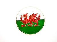 Bandera Nacional Marcador de Pelotas de Golf Diferentes Países por favor, Elegir