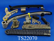 Preferred Components TS22070 Timing Set for Chevy 3.5 3.9
