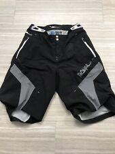 Royal Racing Shorts Mens Size Small