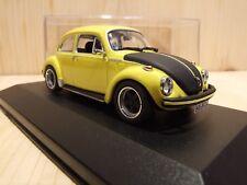 VW 1303 Käfer, 1/43, Classic Tuning, Porsche Fuchsfelgen, JM,  (kein GSR)