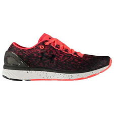 Under Armour RAPIDA Scarpe da corsa per uomo UK 6.5 US 7.5 EU 40.5 CM 25.5 ref 7xm6U0