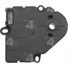 Four Seasons 37538 HVAC Blend Door Actuator