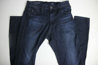Adriano Goldschmied Womens The Farrah Skinny High Rise Jeans 26R