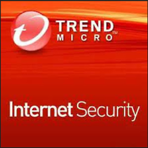 Trend Micro Internet Security 1 Device 1 Year Key GLOBAL [only activation key]