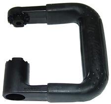 Makita HR5211C AVT Bohrhammer Breaker Seitengriff. 417003-1