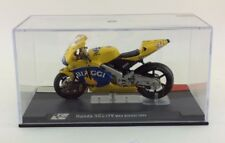MOTO GP ALTAYA IXO 1/24 03 HONDA RC 211 V MAX BIAGGI 2004