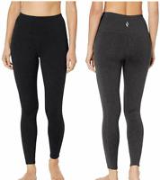 NEW!! Skechers Women's Go Walk Go Flex High Waist Active Tights Variety #393