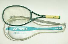 Yonex RQ-120 Wide Body Tennis Racquet Racket, Grip 4 3/8