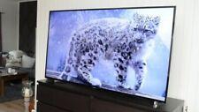 "TV PANASONIC TX-65DX900 65"", 3D 4K HDR PRO THX, ULTRADEEP COLOUR, ESPECTACULAR!"