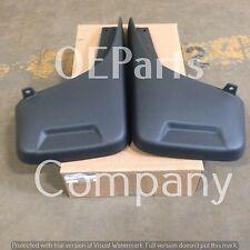 2005-2014 Nissan Xterra Rear Mud Flap Splash Guard OEM NEW Genuine 999J2-KY00004