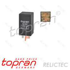 Glow Plug Control Unit Relay VW Seat:TRANSPORTER IV T4,LT 28-35 I 1 191911261C
