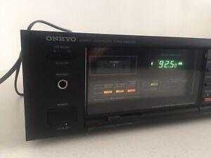Onkyo Stereo Receiver TX-7230