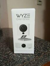 Wyze Labs WYZEC2WHSK1 V2 1080P Indoor Smart Home Camera