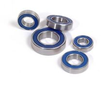 MTB / BMX / bike Bearings 6902-2RS (Rubber Sealed) Sold in pairs (61902)15x28x7