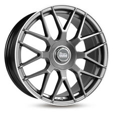 19 Zoll MAM GT1 Alufelge Mercedes A B C E-Klasse CLA AMG GLK GLA W204 W207
