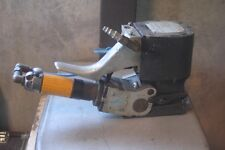 """Fromm Pneumatic Sealless Combination Strapping Tool 2304-11 1/2"""""""