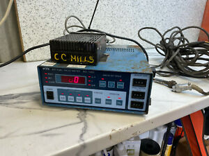 NTK MO-1000 AIR FUEL RATIO METER  (EX FORD) RALLY CAR SET-UP