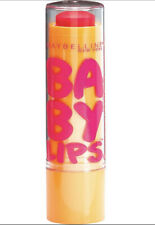 Maybelline Baby Lips Lip Balm - 8hr Moisture - Cherry Me