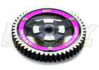 Integy T7096 Steel Spur Gear for HPI Savage-X, 21 & 25 50T