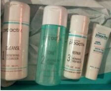 Proactiv 30 day Kit WITH Green Tea Moisturizer - ONE TIME ONLY SHIP!