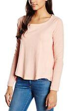 Armani Jeans womens apricot Top size 48EU