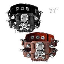 Wristband Unisex Bracelets