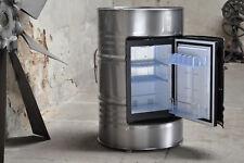 Polar Minibar Kühlschrank Schwarz 30l : Bar kühlschrank in gastronomie kühlschränke & zellen günstig kaufen
